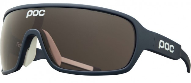 Men's Cycling Sunglasses
