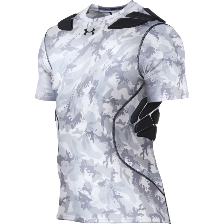 Under Armour Men's Compression Shirt