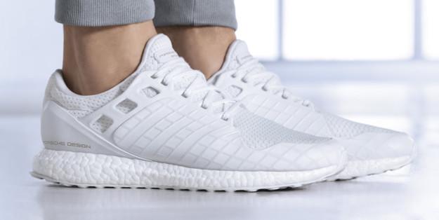 new adidas Porsche Design Men's Shoes