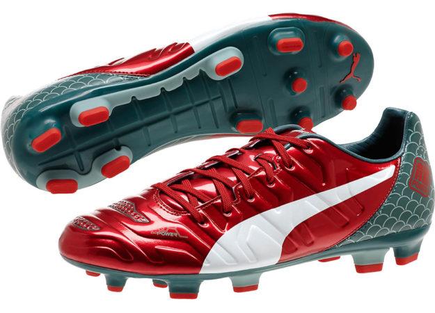 Puma Women's Soccer Cleats