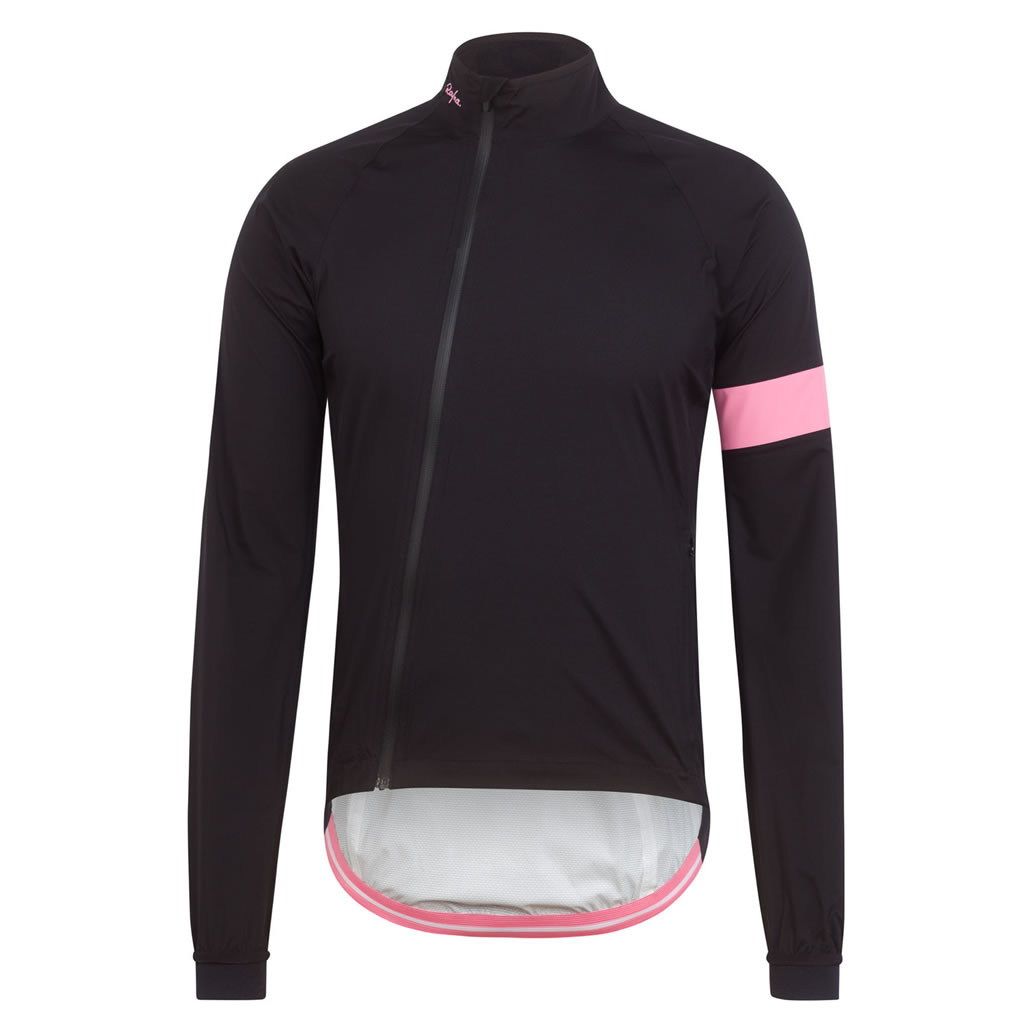 Collector's Edition Classic Rain Jacket by Rapha