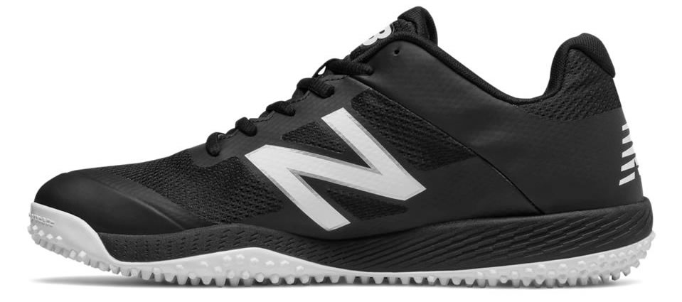 Men's Turf 4040v4 baseball shoes