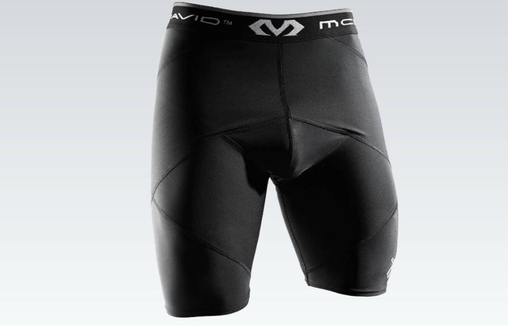 Basketball Men's Compression Pants